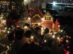 Christmas_Lights 006