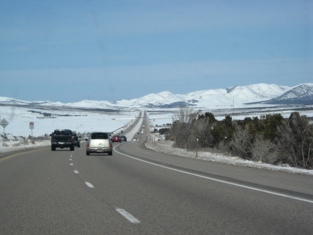 Utah_Trip 077