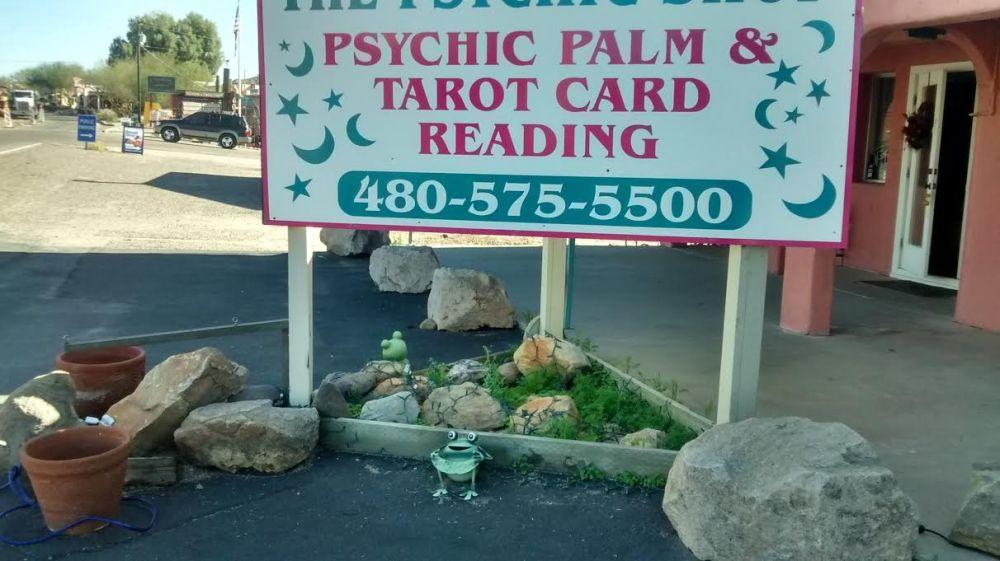 CC23psychicshop